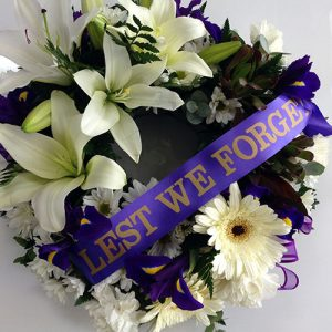 anzac-wreaths-from-55