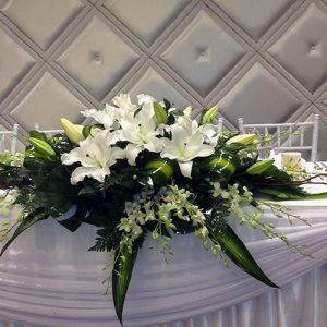 bridall-table-spray-195