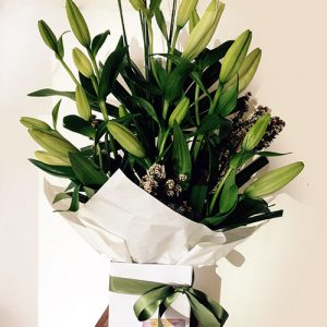 classic-lillies-box