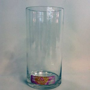 glass-cylinder
