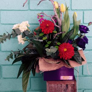 karmyn-box-arrangement