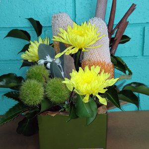 kylie-box-arrangement