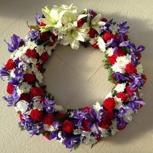 large-mixed-floral-wreath-150