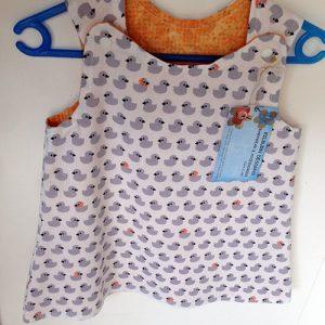 locally-made-baby-dresses-31