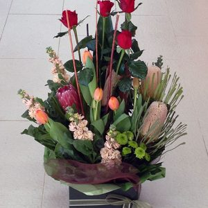masculine-box-arrangement