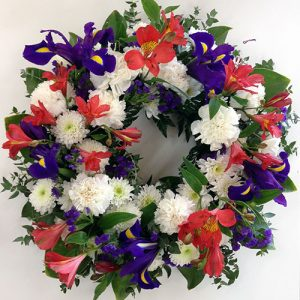 mixed-flower-wreath-from-55