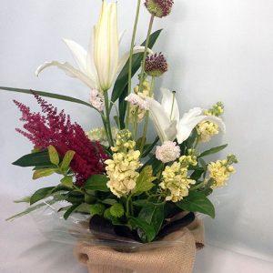 mohican-box-arrangement