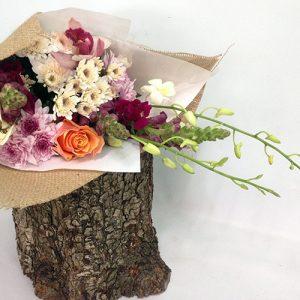 sasha-bouquet-47