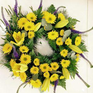 sunny-wreath-85