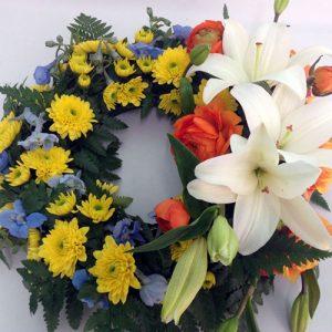 spring-wreath-85