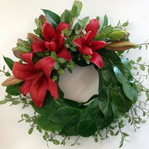 textured-laurel-wreath-85
