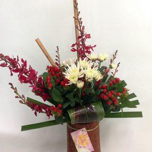 wooden-orchid-arrangement75