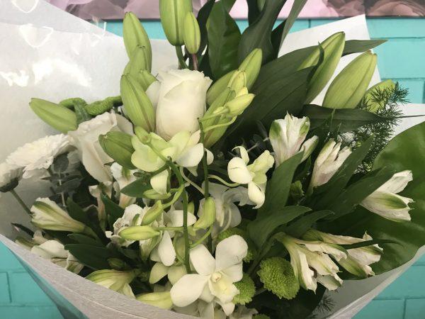Delu Bouquet